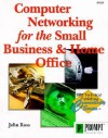 Computer Networks for Small Business - John Ross
