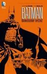 Batman: Nawiedzony Rycerz - Jeph Loeb, Tim Sale