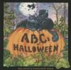 ABCs of Halloween - Patricia Reeder Eubank