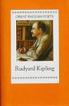 Great Poets: Rudyard Kipling (Great English Poets) - Geoffrey Moore