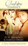 The Fox - Isabelle Drake, D.H. Lawrence