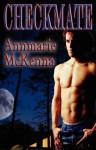 Checkmate - Annmarie McKenna