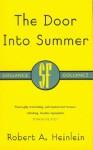The Door into Summer - Robert A. Heinlein