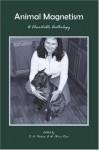Animal Magnetism - S.A. Parham, W. Olivia Race, Jason V. Brock, Trent Roman