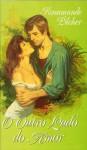 O Outro Lado do Amor - Rosamunde Pilcher