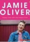 Happy Days with the Naked Chef - Jamie Oliver