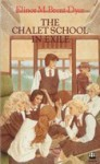 The Chalet School in Exile (The Chalet School, #16) - Elinor M. Brent-Dyer
