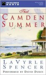 That Camden Summer (Audio) - LaVyrle Spencer