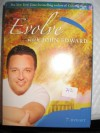 Evolve with John Edward - John Edward