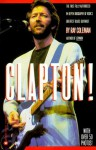 Clapton - Ray Coleman