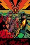 The Starman Omnibus Volume 2. - James Robinson