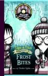 Frost Bites - Charles Ogden, Rick Carton