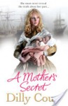 A Mother's Secret - Dilly Court