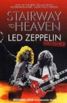 Stairway To Heaven - Richard Cole, Richard Trubo