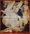 Sargents Murals - Carol Troyen