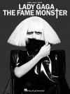 Lady Gaga - The Fame Monster - Lady Gaga