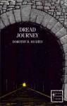 Dread Journey - Dorothy B. Hughes