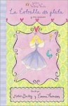 La estrella de plata y otras aventuras (Valeria Varita) - Emma Thomson, Helen Bailey