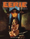 Eerie Archives, Vol. 10 - Doug Moench, Esteban Maroto, Bill DuBay, Steve Skeates, Al Milgrom, Jack Butterworth, John Jacobson