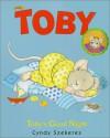 Toby's Good Night (Toby) - Cyndy Szekeres