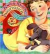 Knick-Knack Paddywhack! (Pop Up Book) - Paul O. Zelinsky