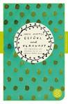Gefühl und Vernunft: Roman (Fischer Klassik) - Jane Austen