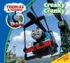Creaky Cranky (Thomas & Friends) - Wilbert Awdry