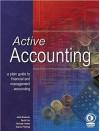 Active Accounting - Janet Brammer, David A. Cox, Michael Fardon, Aubrey Penning