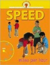 How Do We Measure: Speed -L - Chris Woodford