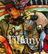 Tiffany - Parkstone Press