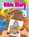 Big Book of Bible Story Mini-Books - Laurie Lazzaro Knowlton