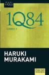 1Q84 (Libro 3) - Haruki Murakami