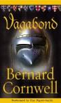 Vagabond (The Grail Quest, #2) - Tim Pigott-Smith, Bernard Cornwell