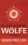 Wölfe (Thomas Cromwell, #1) - Hilary Mantel, Christiane Trabant