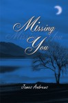 Missing You - James Andrews