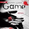 Game - Barry Lyga, Charlie Thurston