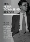 The Peter Townsend Reader - Alan Walker, Alan Walker, Ruth Levitas, Chris Phillipson