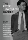 The Peter Townsend Reader - Alan Walker, Alan Walker, Ruth Levitas, Chris Phillipson
