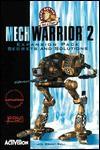 MechWarrior 2 Expansion Pack Secrets & Solutions (Game Buster Get a Clue) - Joe Grant Bell