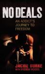 No Deals - Jackie Burke, Brenda Woods