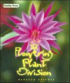 The Flowering Plant Division - Rebecca Stefoff
