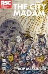 The City Madam - Phillip Massinger