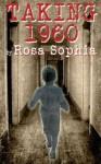 Taking 1960 - Rosa Sophia