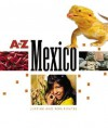 A to Z Mexico - Justine Fontes, Ron Fontes