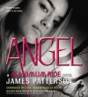 Angel: A Maximum Ride Novel - James Patterson, Rebecca Soler