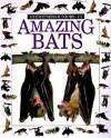 Amazing Bats - Frank Greenaway