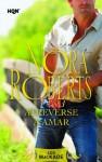Atreverse a amar (Nora Roberts) (Spanish Edition) - Nora Roberts