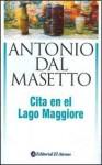 Cita en el Lago Maggiore - Antonio Dal Masetto