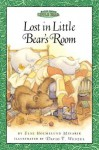 Lost in Little Bear's Room - Else Holmelund Minarik