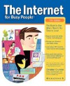 The Internet for Busy People - Christian Crumlish